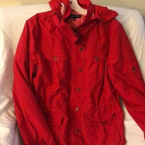 Jones New York Coat sz L